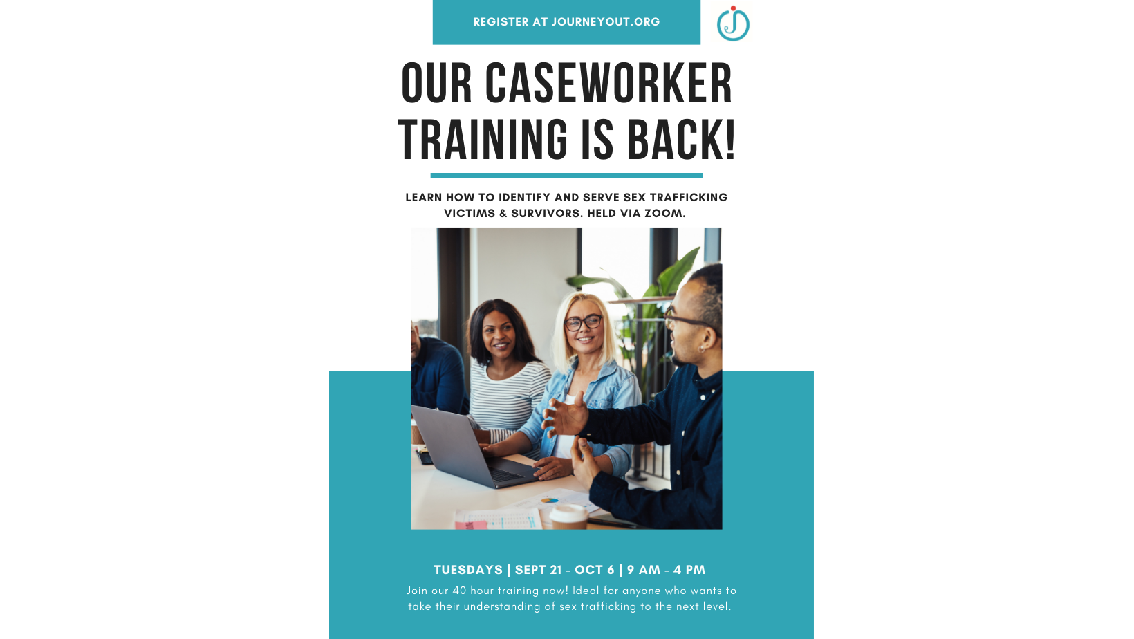 Website Cover Draft Caseworker Fall 21